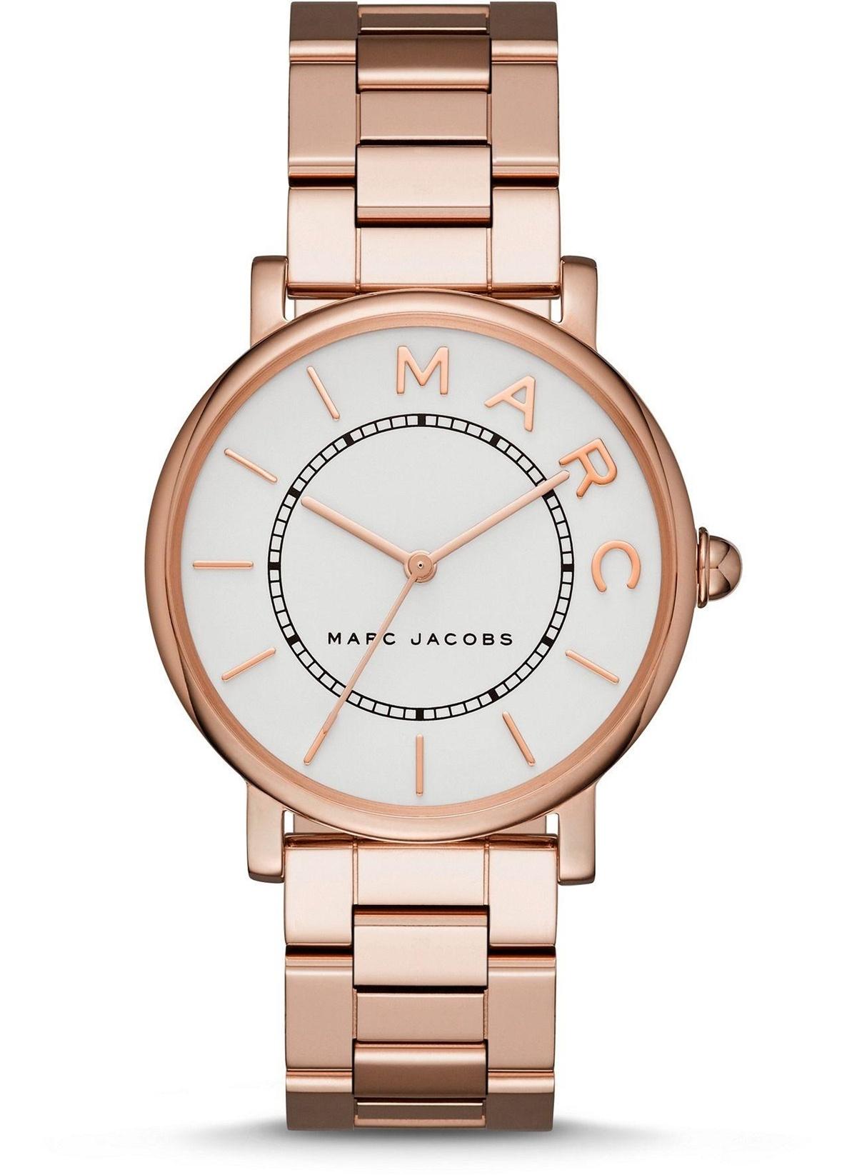 Kadın Marc Jacobs Saat